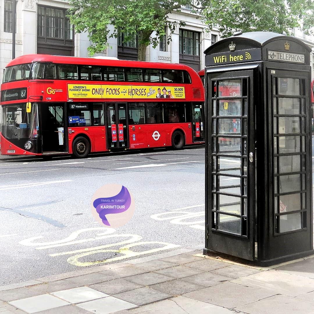 تكسي عربي لندنتكسي عربي لندن