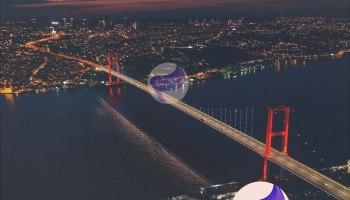 برنامج سياحي في اسطنبول لمدة 7 ايام