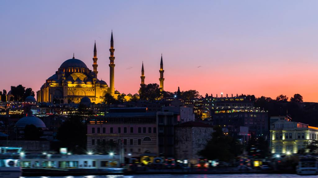 رسوم تجديد الإقامة في تركيا وكيفية الحصول على أسعار حجز موعد دفع ضريبة الاقامه السياحية
